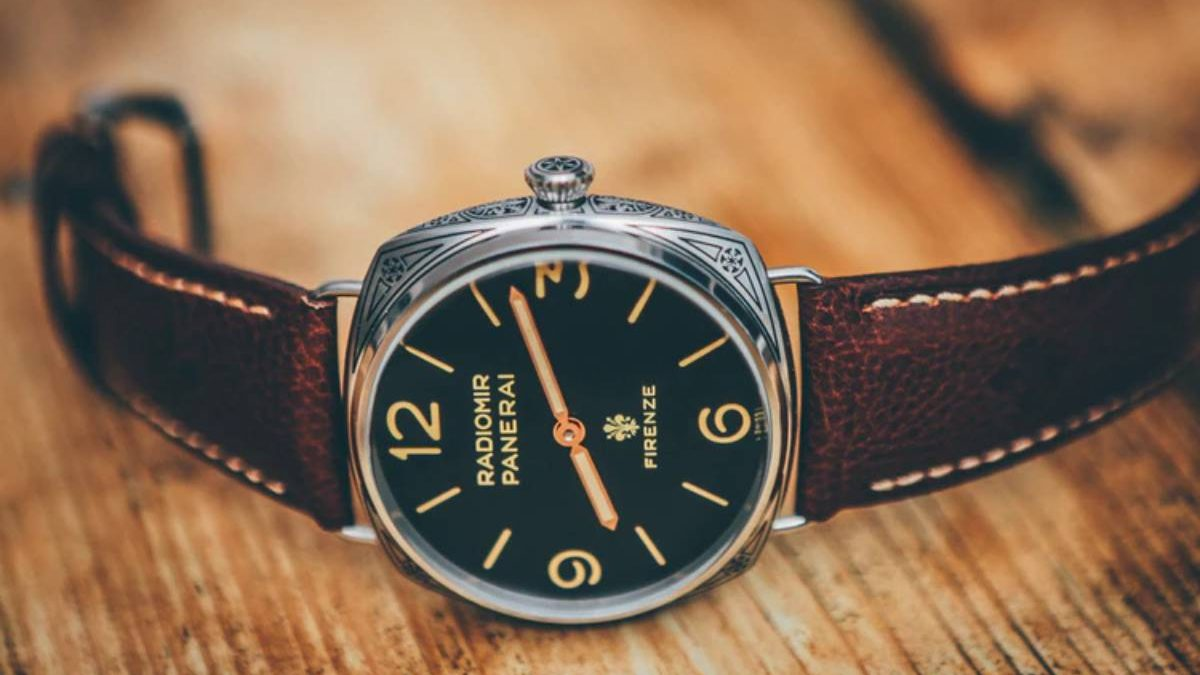 The Best Golf Watches 2021, Advanced GPS Watches