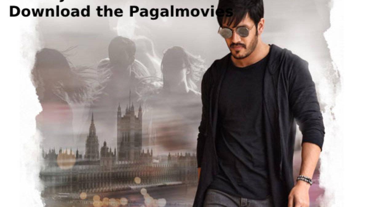 Mr Majnu Full Movie Hindi Dubbed Download the Pagalmovies