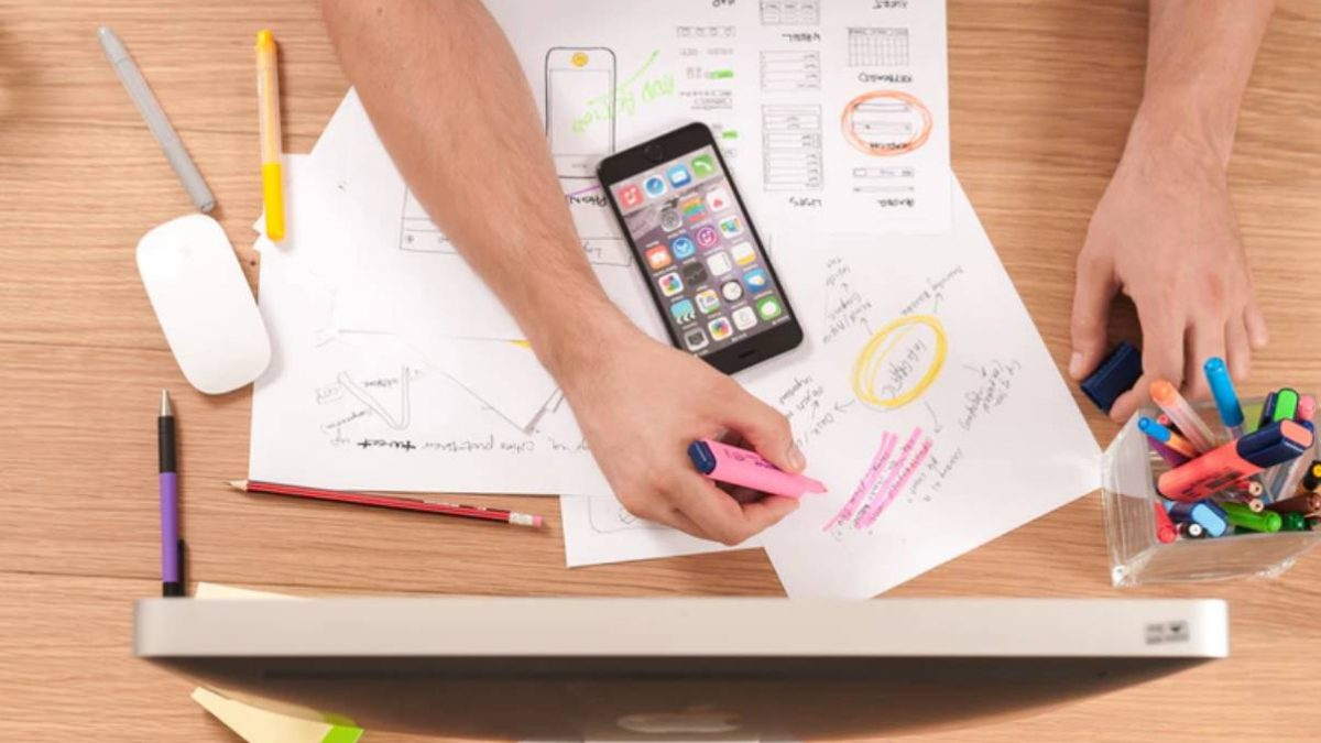 What Is Sprint Planning, Definition, And Overview