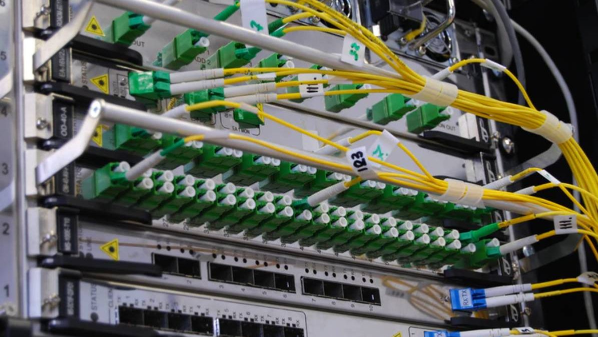 What Is Telecommunications, And The Evaluation Of Telecommunication