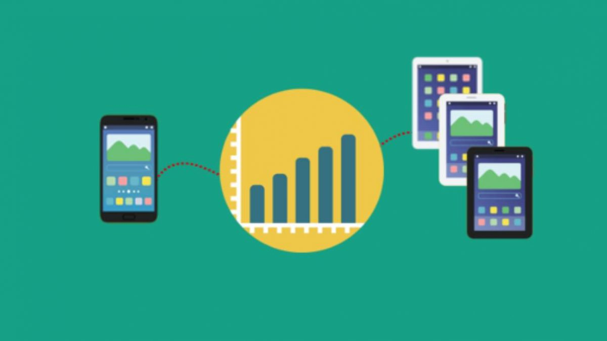 7 Essentials For Your Mobiles Strategy
