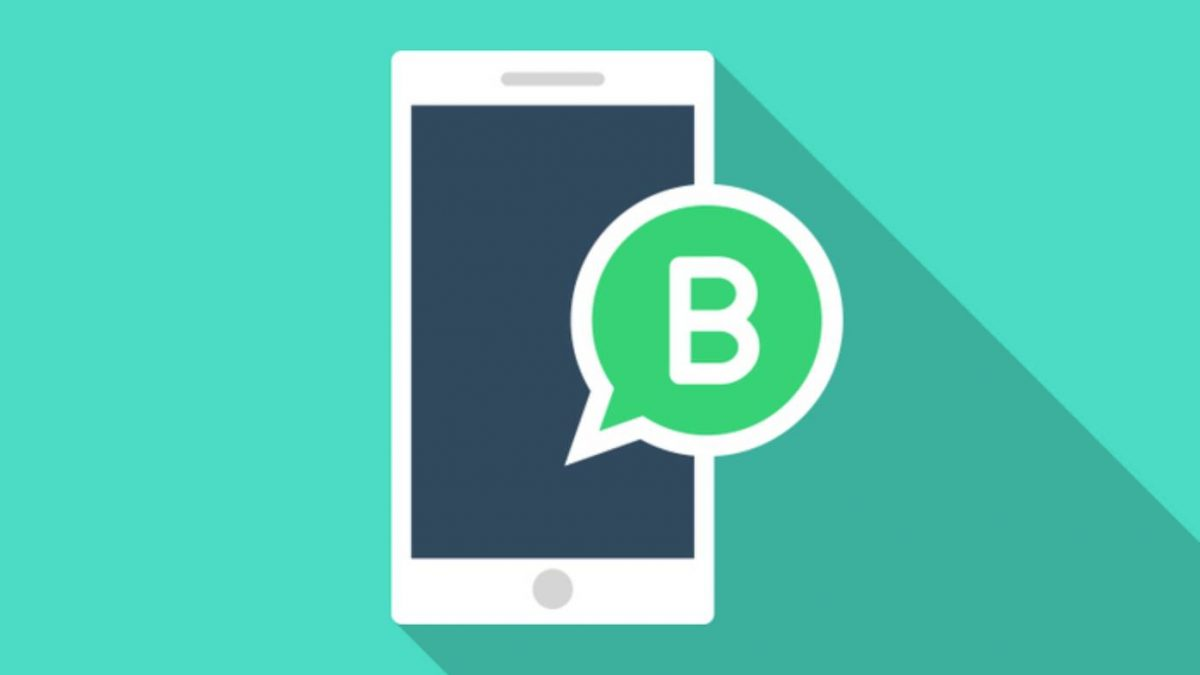 WhatsApp business is here! How can i use it in my company?